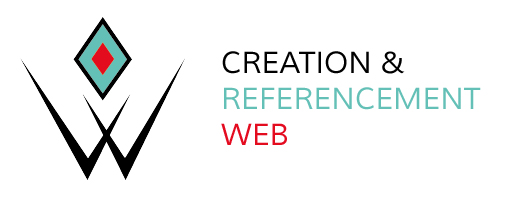 2BCREATION - Davina Blum creation de site web sur mesure